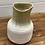 Thumbnail: Vase Kanne Micha klein