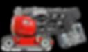 150 AETJC-02.png