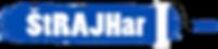 logotip_strajhar1_mali.png