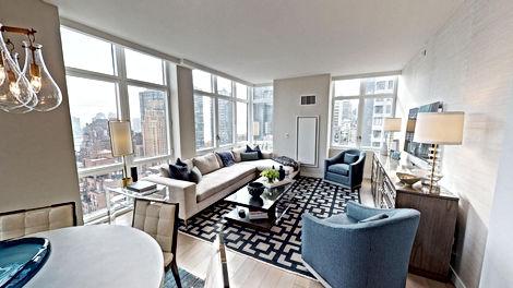 Luxe-Home-Manhattan-05302019_130015.jpg