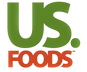 PNGPIX-COM-US-Foods-Logo-PNG-Transparent