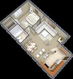 apartment%20c%2C%203d%20floor%20plan%204