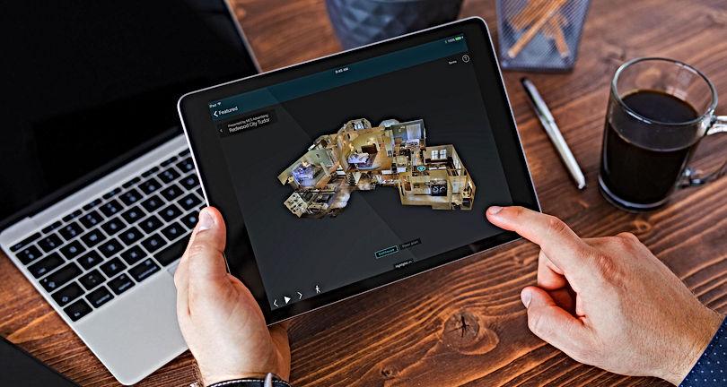 matterport-header-tablet2.jpg