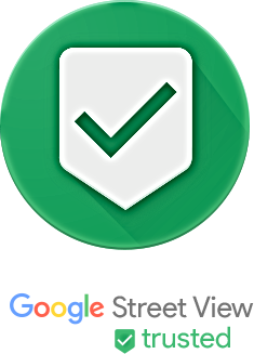 logo-trusted.png