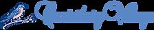 Canterbury_logo.png