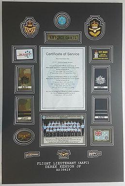 Airforce Cadet Frame.jpg