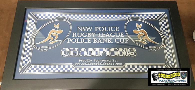 Police Bank Cup Frame.jpg