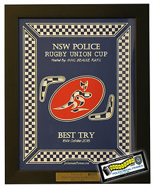 Police Ruby Cup 2018 (3).JPG
