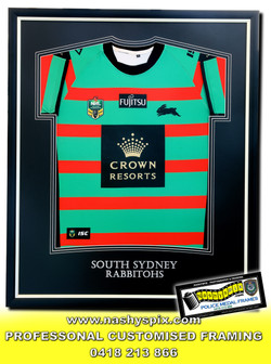 South Sydney Jumper 1-4-2019a
