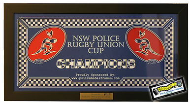 Police Ruby Cup 2018 (1).JPG