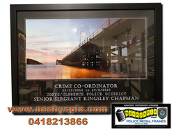 Kingsley Chapman Frame 5-10-2020