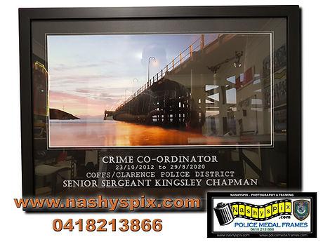 Kingsley Chapman Frame 5-10-2020.jpg