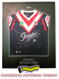 ____Roosters 2018