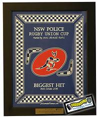 Police Ruby Cup 2018 (6).JPG
