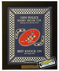 Police Ruby Cup 2018 (4).JPG