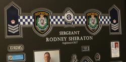 Rod Sheraton (1)