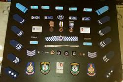 Todd Scott Draft 1 Police Medal Frame 10-12-2015a