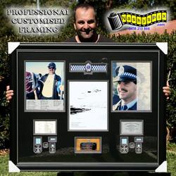 Police Frame 11-10-2016