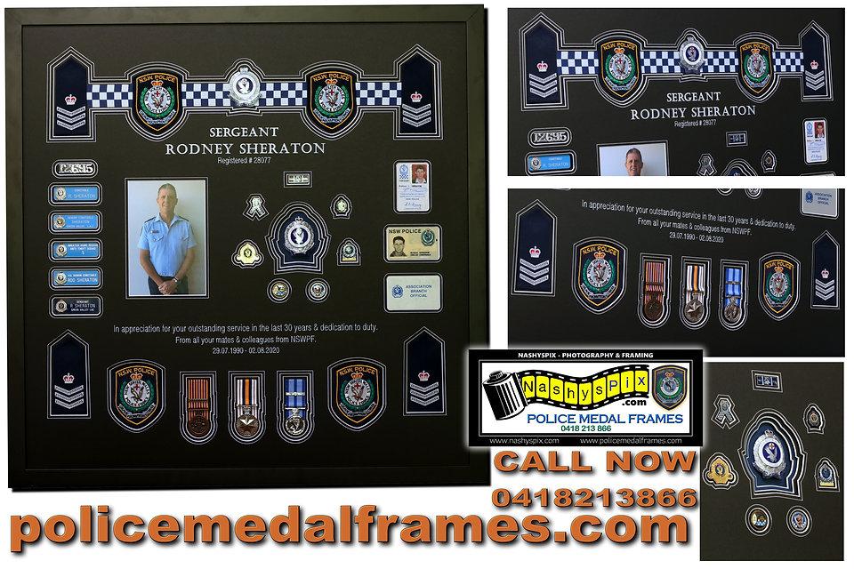 Rodney Sheraton Police Frame 6-10-2020.j