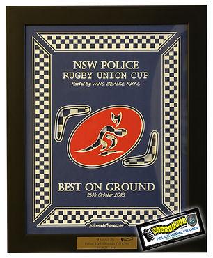 Police Ruby Cup 2018 (7).JPG