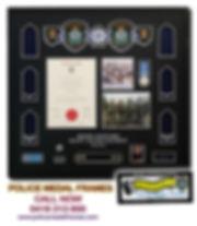 Police Medal Frame 8-8-2018.jpg