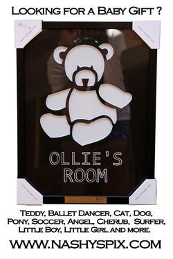 Babys Room 4 FB