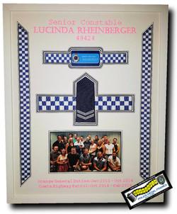 Police Frame Lucinda 16-3-2018