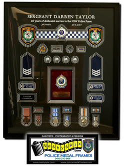 DARREN TAYLOR POLICE FRAME 9-12-2020