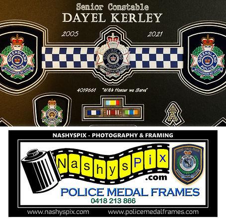 Dayel Kerley QLD POLICE B 15-2-2021.jpg