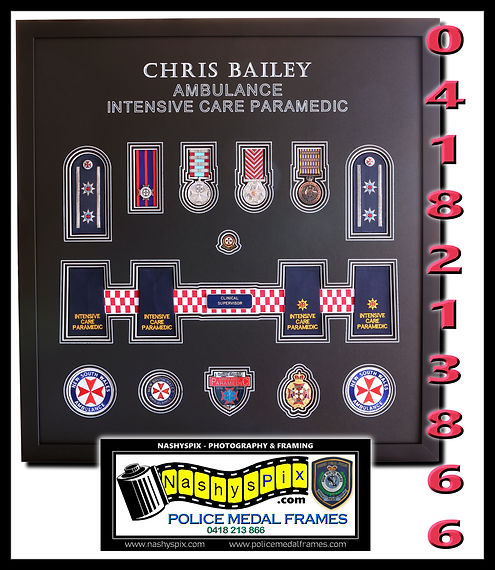 Chris Bailey Ambo Frame 11-4-2021 4 WEB.