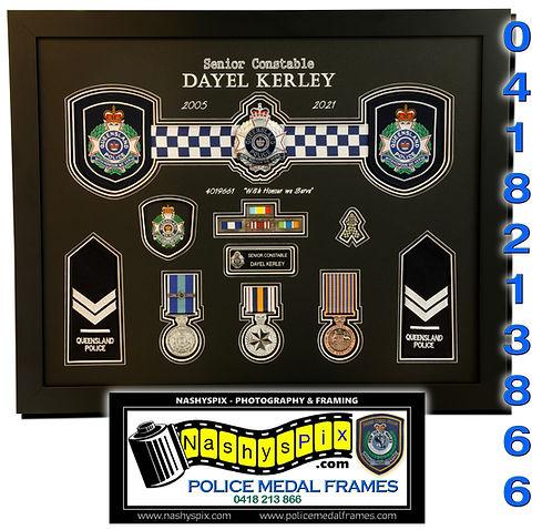Dayel Kerley QLD POLICE 15-2-2021.jpg