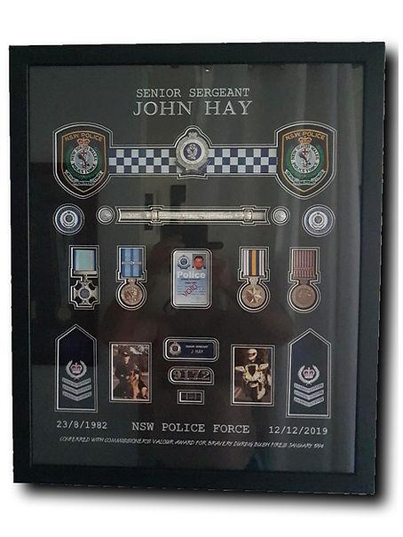 John Hay Police Frame.jpg