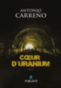 Coeur-d-uranium - Copie.jpg