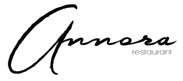 Logo (final version).png