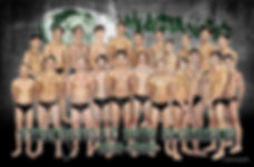 WIX-BOYS.jpg