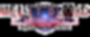 mbaa1_logo.png