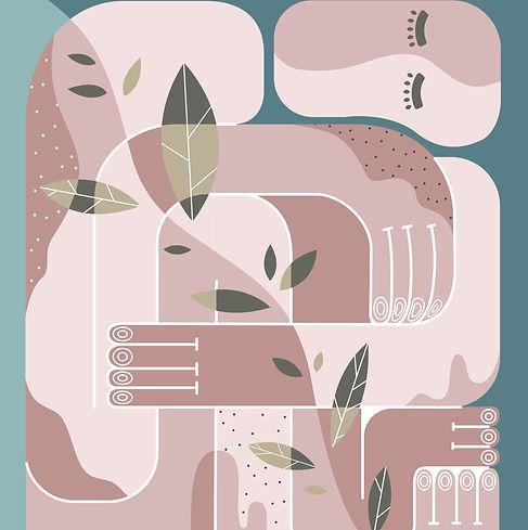Design01_Lowres_edited.jpg