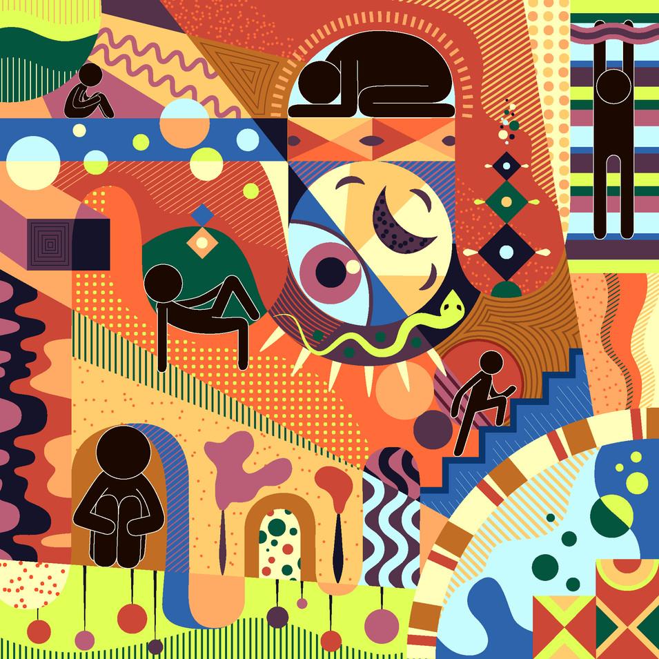 Illustration01-01.jpg