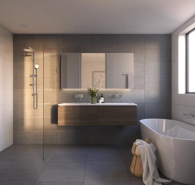 Brick-Lane-Teneriffe-bathroom.jpg