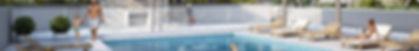 Pool-view-e1450762686623.jpg