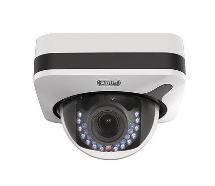 IP Dome 2 MPx (1080p. 2.8 - 12 mm) IR bis 30m / IP67