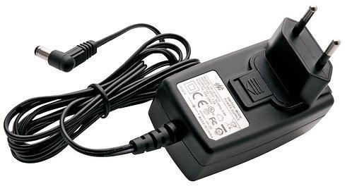 Steckernetzteil für Videokamera