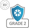 Satel Perfecta Alarmsystem Grade2