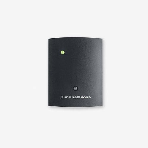 Digitales SmartRelais - Unterputzmontage / Einbau in Schalterdosen