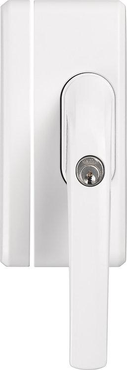 Secvest Funk-Fenstergriffsicherung FO 400 E (weiß)