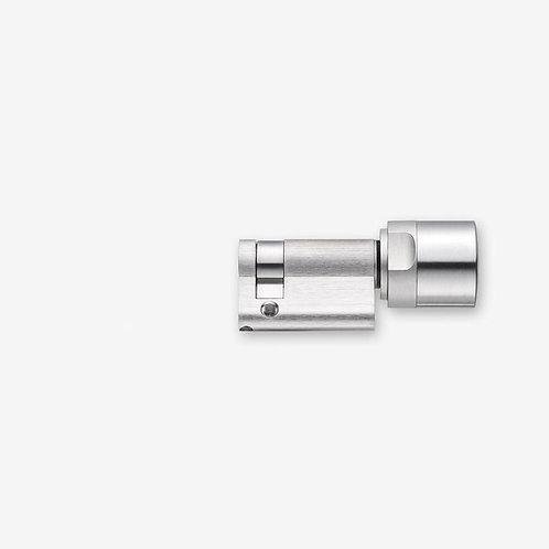 Digitaler Schließzylinder - Halbzylinder