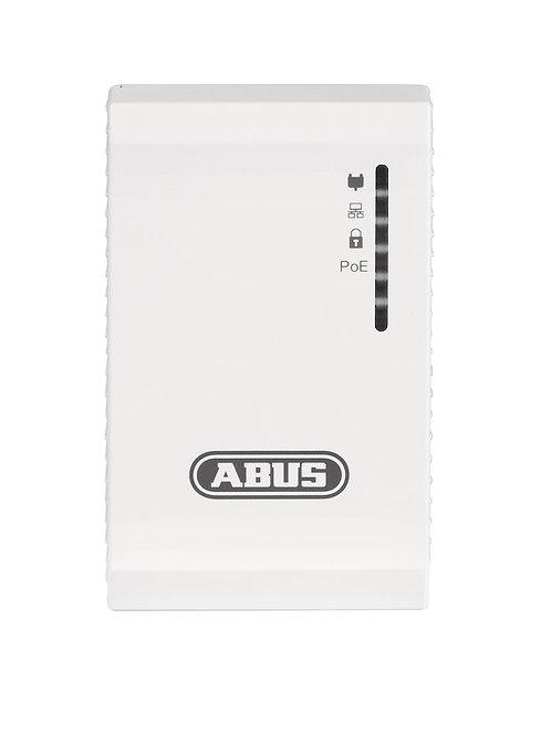 Powerline PoE Adapter für PoE fähige Netzwerkgeräte