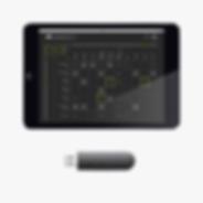 MK-smart-cd_App.png
