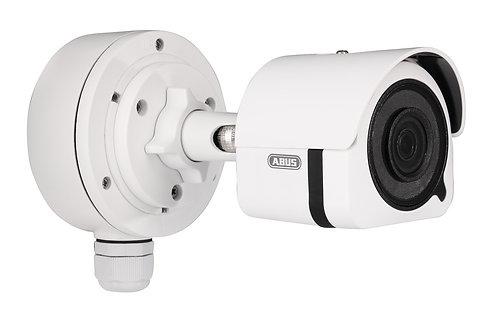 Installationsbox für Mini Tube-Kamera