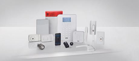 Secvest-Produktgruppe-72dpi.jpg